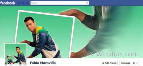 06-portada-facebook-efecto-espejo