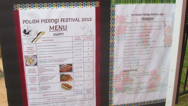 Pierogi Festival 2015 - pictures by E.Gurtler-Krawczynska - IMG_7606.jpg