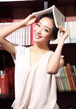 Mai Zi China Actor