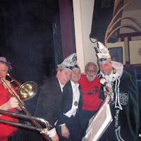 2014-02-09 Prinsematinee van de Beerpièp