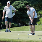 Justinians Golf Outing-108.jpg