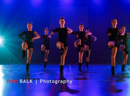 Han Balk Voorster Dansdag 2016-4718.jpg