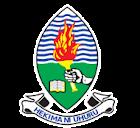 University of Dar es Salaam UDSM.png