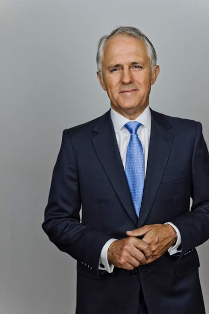 Malcolm Turnbull Awesome Dp Images