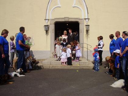 20100529 Hochzeitsspalier - 0006.jpg