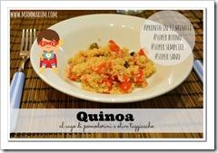 quinoa al sugo_thumb[1]