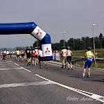 SEB 4. Tartu Rulluisumaraton / 15 ja 36 km / 08.08.2010 - TMRULL2010_056v.JPG