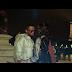 Download Video Mp4 | Ya Levis ft Diamond Platnumz - Penzi