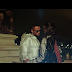 Download Video Mp4 | Ya Levis ft Diamond Platnumz - Penzi