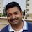 Saon Mukherjee's profile photo