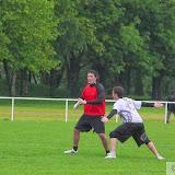 Championnat D1 phase 3 2012 - IMG_3921.JPG