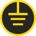 Ground News - Bias Checker Icon