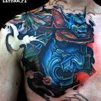 Tatuagens-de-samurai-Samurai-Tattoos-50.jpg