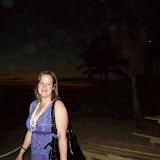 Hawaii Day 3 - 100_7087.JPG
