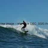 DSC_5020.thumb.jpg