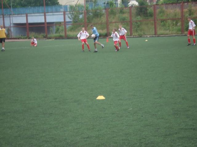 Wielki Finał Ligi Dzielnic Południowych 2010/2011 - final47.JPG