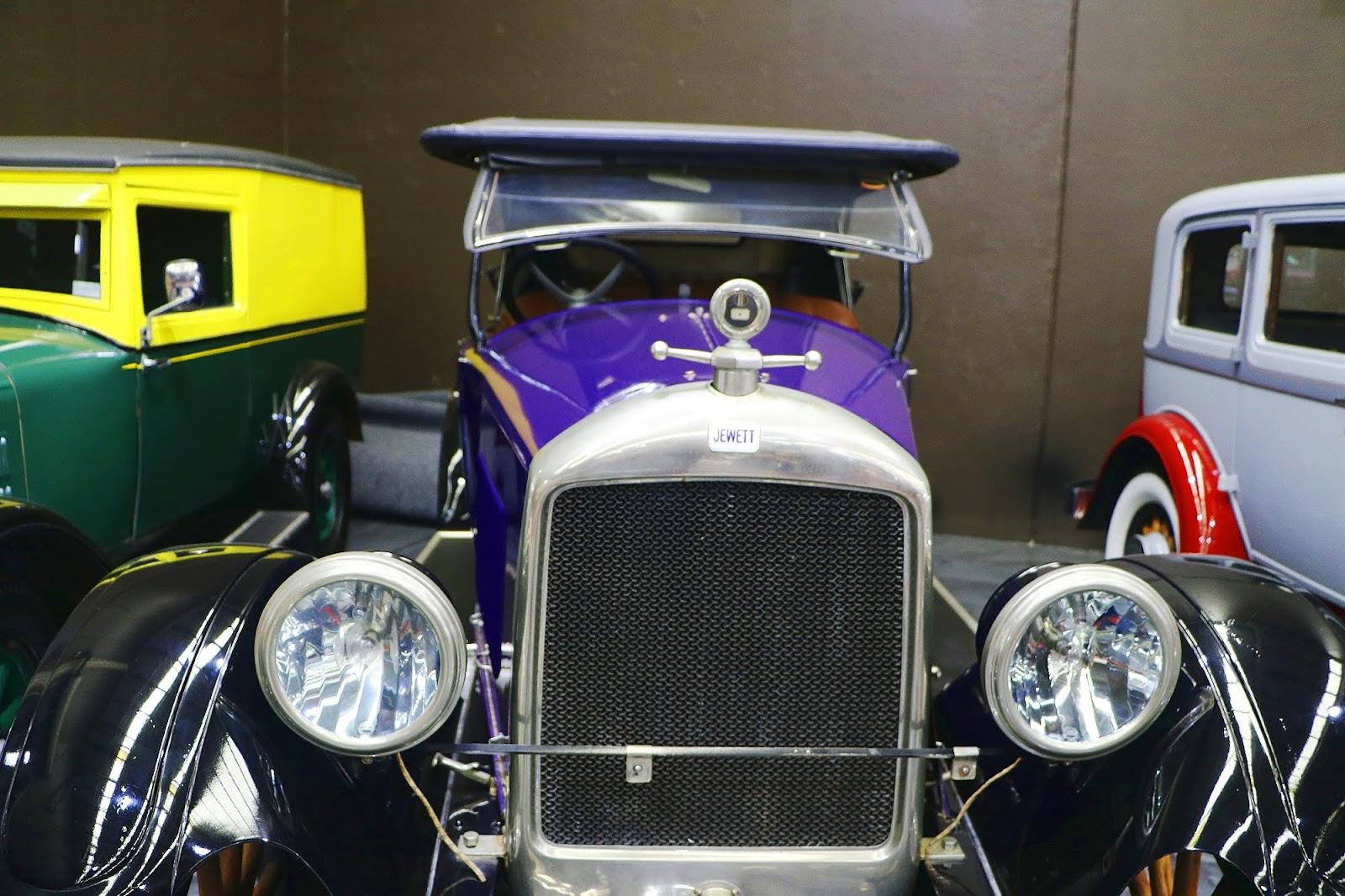 1923 Jewett 18-22 De Luxe Phaeton Tourer (03).jpg