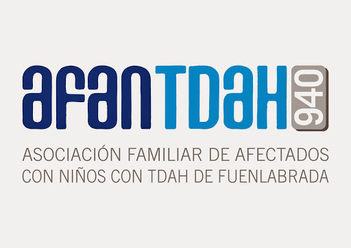 Asociación Familiar de Afectados con Niños con TDAH