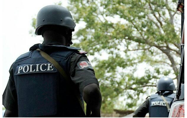 So SAD! Police Kills Undergraduate Bride Over N200 Bribe