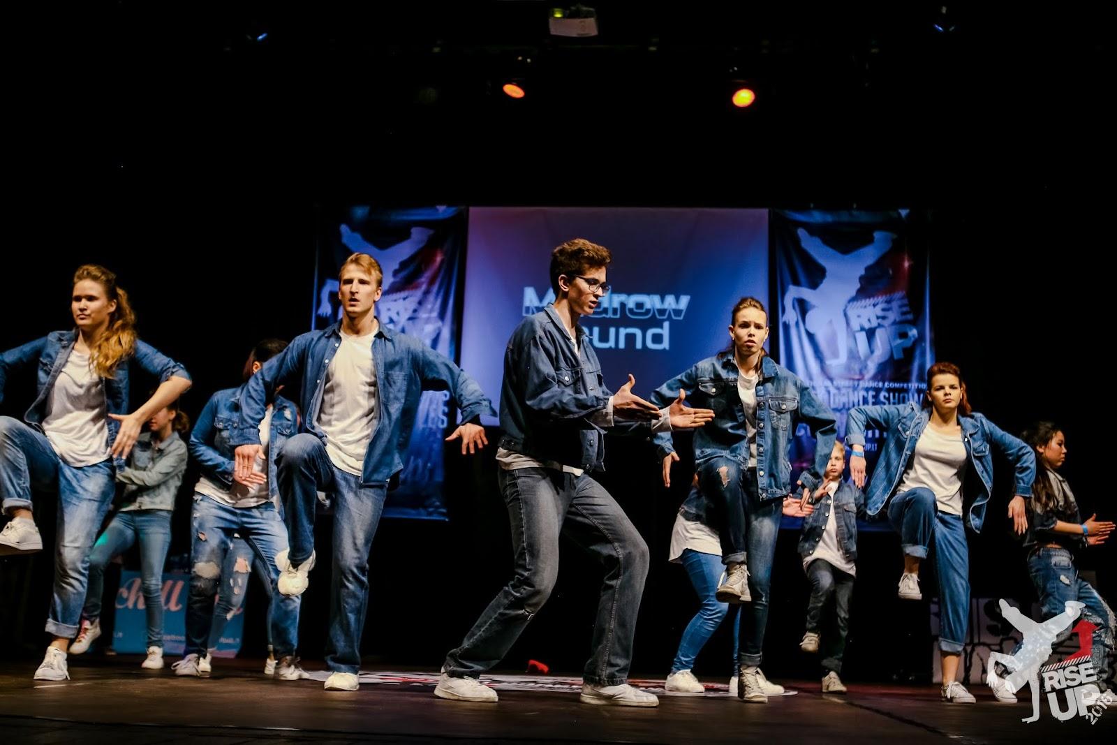 SKILLZ šokėjai dalyvauja RISEUP2016 - IMG_5860.jpg