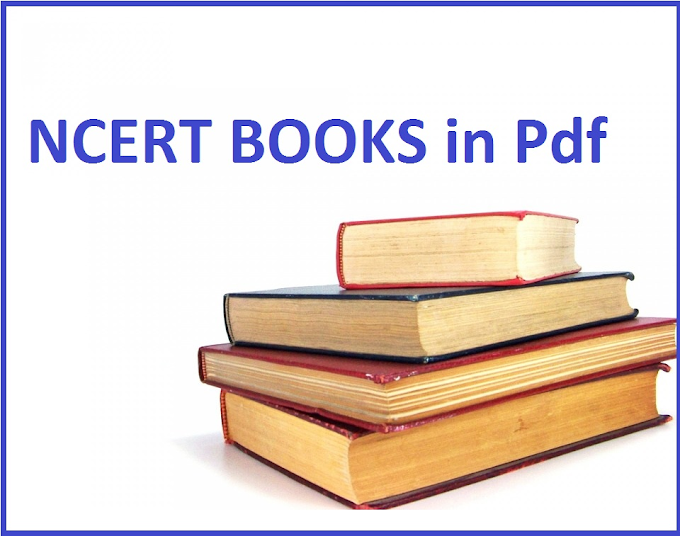 NCERT Class 6 English book PDF Free Download