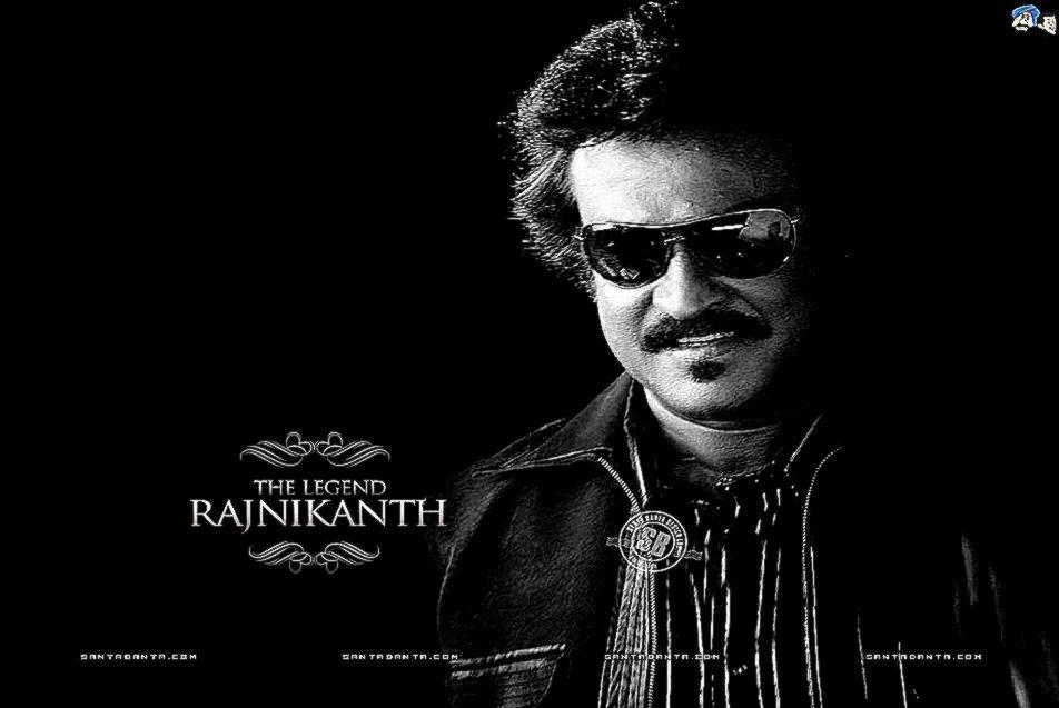 Rajnikanth HD Wallpapers  HD Wallpapers 360