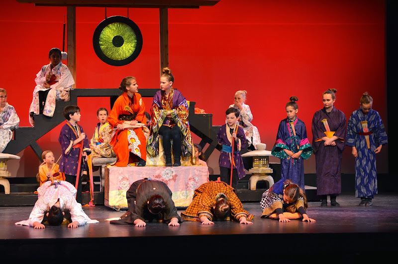 2014 Mikado Performances - Photos%2B-%2B00051.jpg