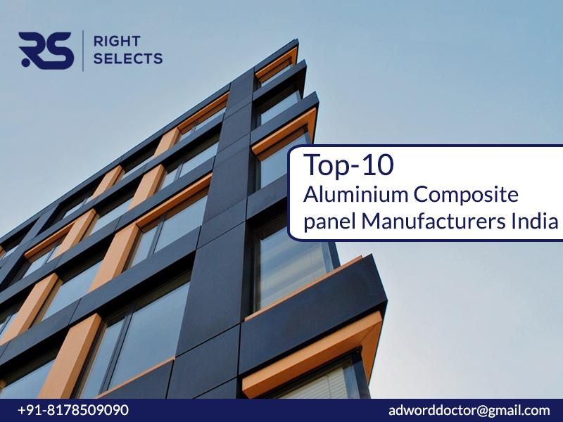 https://lh3.googleusercontent.com/-oUOLcN1Y81I/XgRjy8kc43I/AAAAAAAABdY/KRJyTokyEbsBtw7o94nxs20ZE1E39eOOgCK8BGAsYHg/s0/Posting-10-Aluminium-composite-panel.jpg