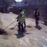 Curăţenia de primăvară 2009 - PICT0152.JPG