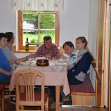 Domači-home members - DSC_0283.jpg