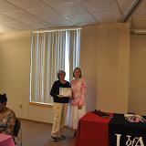 Student Government Association Awards Banquet 2012 - DSC_0095.JPG