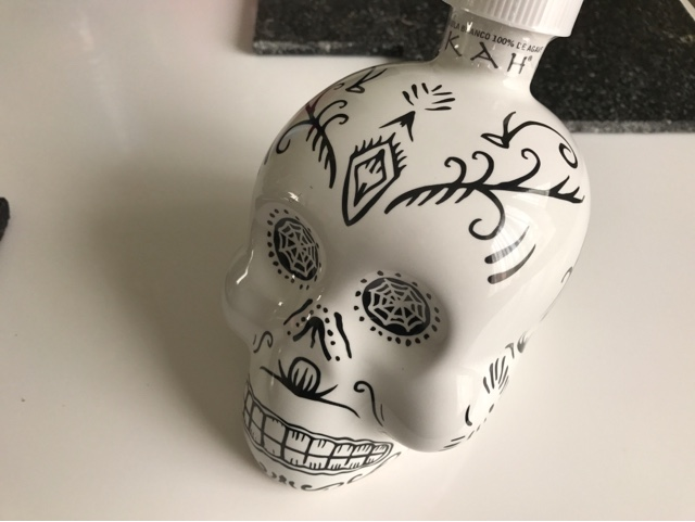 kah-tequila