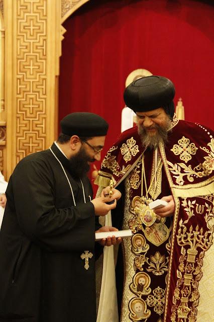 His Eminence Metropolitan Serapion - St. Mark - _MG_0394.JPG