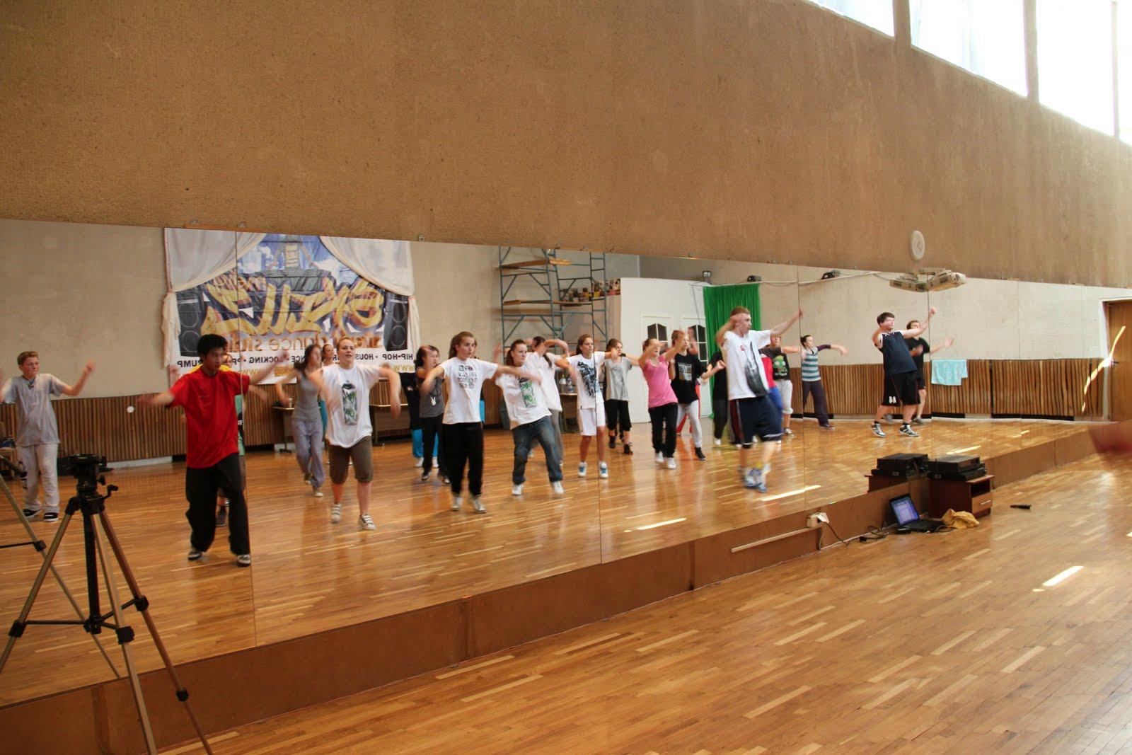 Workshopai su Detroit (Belarus) - IMG_9309.JPG