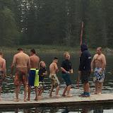 Camp Hahobas - July 2015 - IMG_3057.JPG