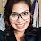 Tereza Cristina Lima's profile photo