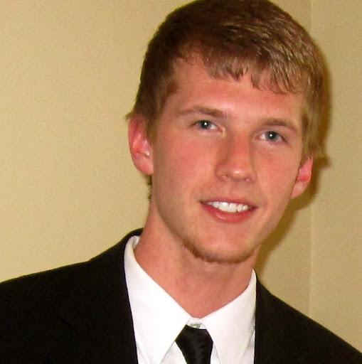 Nathan Stringer