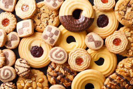Makanan Buka Puasa Untuk Diet