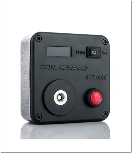 105 121 thumb%25255B4%25255D - 【新製品】「28mm IJOY MAXO V12 TANK」「Joyetech UNIMAX 22/25スターターキット」「Teclast X24 Air AIOデスクトップPC」