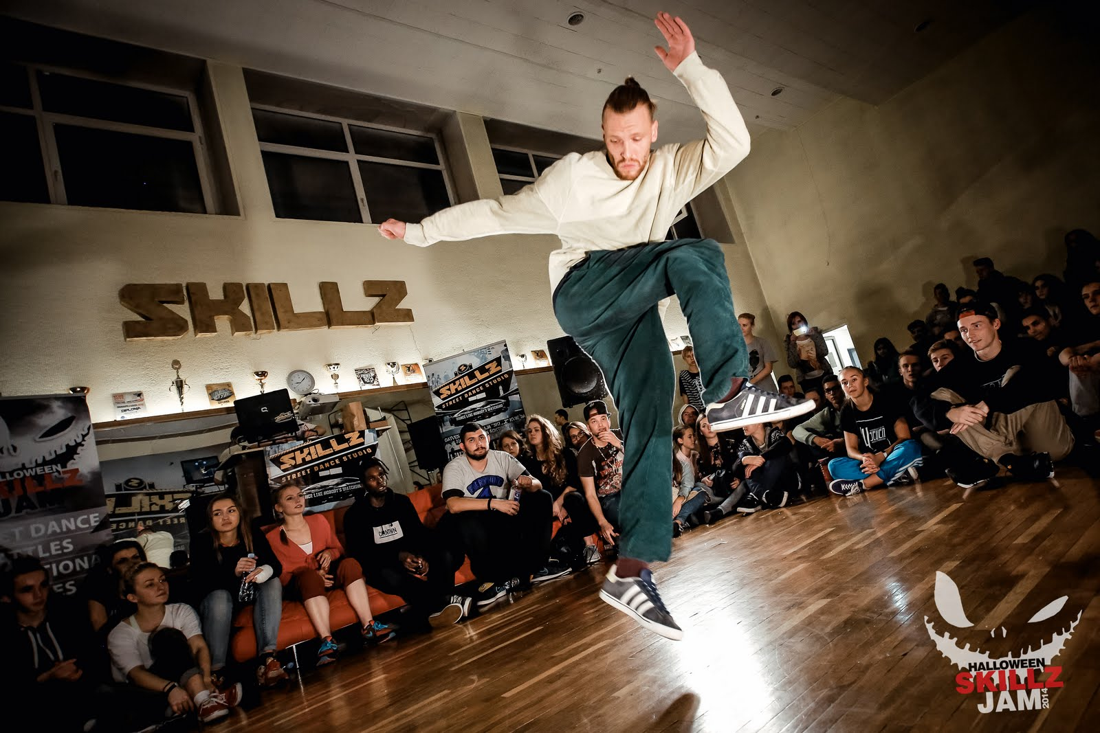 SKILLZ Halloween Jam Battles - a_MG_5227.jpg