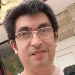 Victor Villanueva