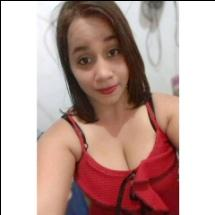 C:\Users\PABTECTI\Eu Acredito Em Milagres - Play Back\Pictures\rayanee.jpg