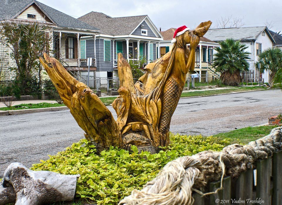 galveston-tree-carvings-2