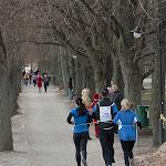 2013.05.01 Tartu Kevadpäevad 2013 - SILDADE JOOKS - AS20130501KP_S321.jpg