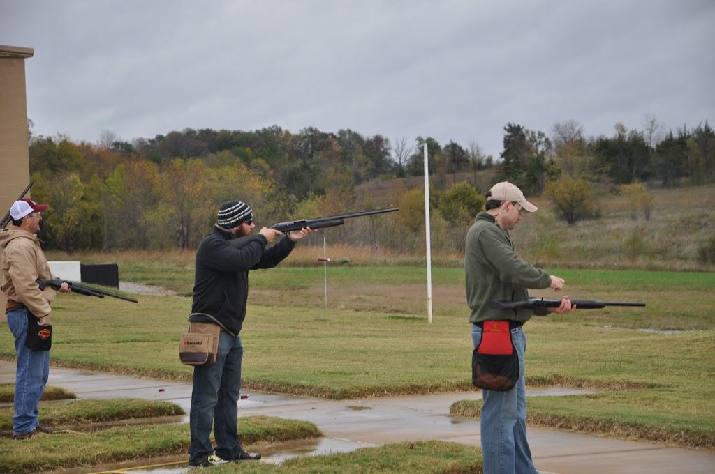6th Annual Pulling for Education Trap Shoot - DSC_0117.JPG