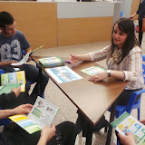 Biblioteca Vie aprilie 2015 - 20150423_173124.JPG
