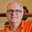 Pedro Franco's profile photo