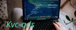tips seputar internet,komputer,kesehatan