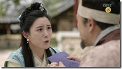 Hwarang.E08.170110.540p-NEXT.mkv_000[7]