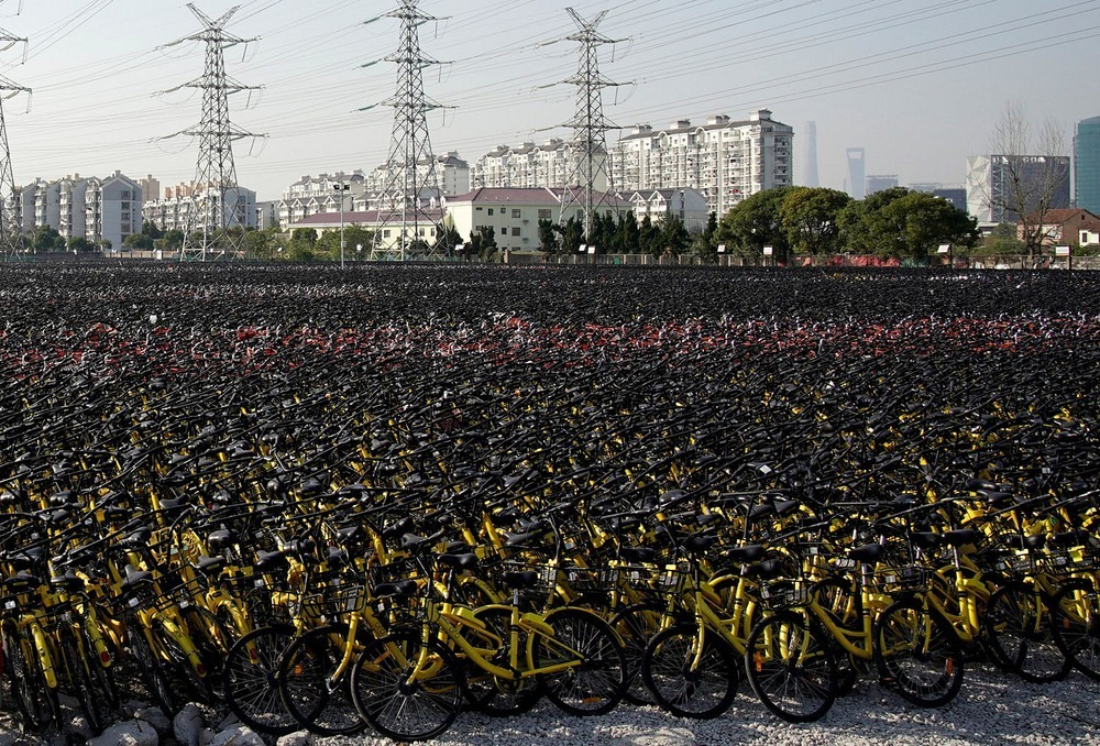 bike-sharing-graveyard-china-20